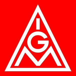 Igm Amberg